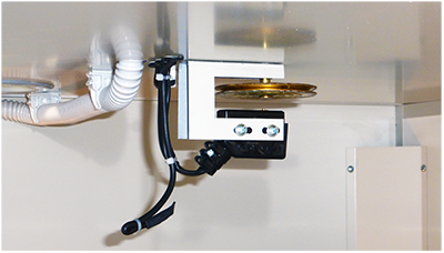 termostato elettromec
