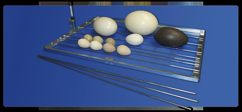 carrello uova orizzonatale2018